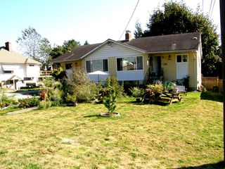 Photo 2: 33430 33440 3RD Ave in Mission: Home for sale : MLS®# F1322021