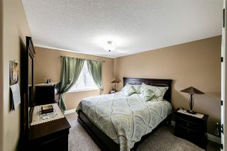 Photo 22: 44 NORTHSTAR Close: St. Albert House for sale : MLS®# E4185598