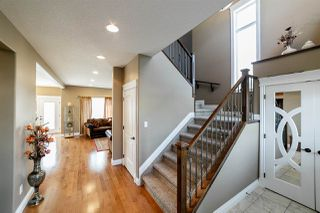 Photo 4: 44 NORTHSTAR Close: St. Albert House for sale : MLS®# E4185598
