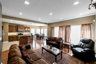 Photo 7: 44 NORTHSTAR Close: St. Albert House for sale : MLS®# E4185598