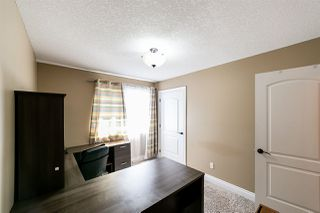 Photo 44: 44 NORTHSTAR Close: St. Albert House for sale : MLS®# E4185598