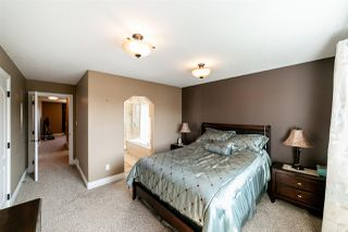 Photo 19: 44 NORTHSTAR Close: St. Albert House for sale : MLS®# E4185598