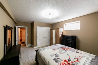 Photo 46: 44 NORTHSTAR Close: St. Albert House for sale : MLS®# E4185598