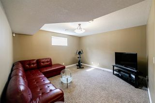 Photo 45: 44 NORTHSTAR Close: St. Albert House for sale : MLS®# E4185598