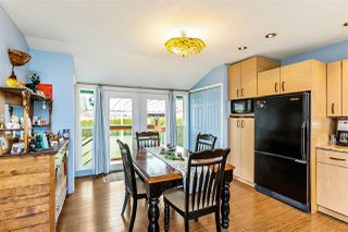 Photo 7: 5776 184 Street in Surrey: Cloverdale BC House for sale (Cloverdale)  : MLS®# R2444784