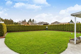 Photo 18: 5776 184 Street in Surrey: Cloverdale BC House for sale (Cloverdale)  : MLS®# R2444784