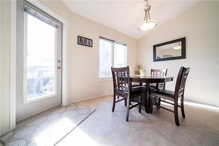 Photo 17: 68 Marygrove Crescent | Whyte Ridge Winnipeg