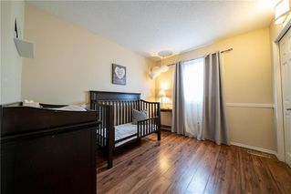Photo 22: 68 Marygrove Crescent | Whyte Ridge Winnipeg