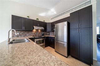 Photo 10: 68 Marygrove Crescent | Whyte Ridge Winnipeg