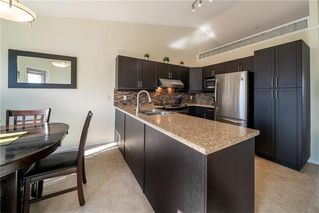 Photo 9: 68 Marygrove Crescent | Whyte Ridge Winnipeg