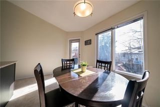 Photo 16: 68 Marygrove Crescent | Whyte Ridge Winnipeg
