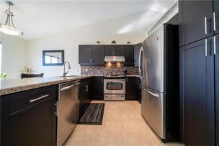 Photo 11: 68 Marygrove Crescent | Whyte Ridge Winnipeg