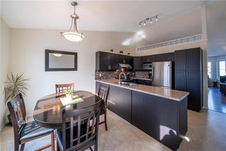 Photo 13: 68 Marygrove Crescent | Whyte Ridge Winnipeg