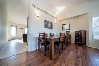 Photo 6: 68 Marygrove Crescent | Whyte Ridge Winnipeg
