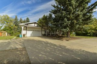 Photo 29: 206 53313 RGE RD 280: Rural Parkland County House for sale : MLS®# E4193151