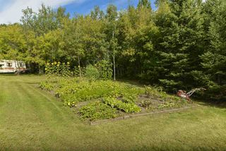 Photo 26: 206 53313 RGE RD 280: Rural Parkland County House for sale : MLS®# E4193151