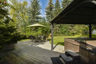 Photo 22: 206 53313 RGE RD 280: Rural Parkland County House for sale : MLS®# E4193151