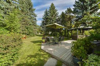 Photo 1: 206 53313 RGE RD 280: Rural Parkland County House for sale : MLS®# E4193151