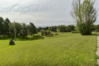 Photo 28: 206 53313 RGE RD 280: Rural Parkland County House for sale : MLS®# E4193151