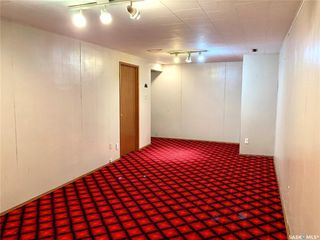 Photo 29: 129 Rita Crescent in Saskatoon: Sutherland Residential for sale : MLS®# SK804601
