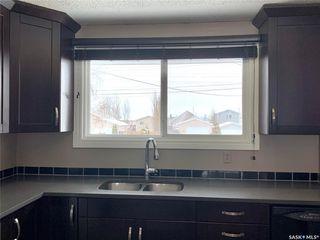 Photo 8: 129 Rita Crescent in Saskatoon: Sutherland Residential for sale : MLS®# SK804601