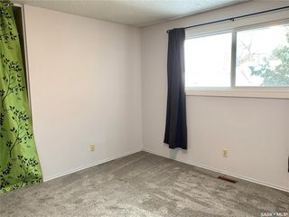 Photo 19: 129 Rita Crescent in Saskatoon: Sutherland Residential for sale : MLS®# SK804601