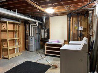 Photo 41: 129 Rita Crescent in Saskatoon: Sutherland Residential for sale : MLS®# SK804601