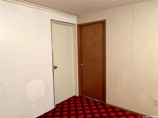 Photo 32: 129 Rita Crescent in Saskatoon: Sutherland Residential for sale : MLS®# SK804601