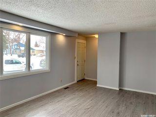 Photo 12: 129 Rita Crescent in Saskatoon: Sutherland Residential for sale : MLS®# SK804601