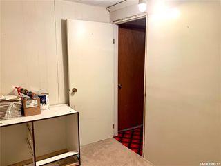 Photo 31: 129 Rita Crescent in Saskatoon: Sutherland Residential for sale : MLS®# SK804601