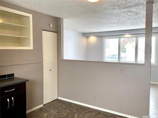 Photo 9: 129 Rita Crescent in Saskatoon: Sutherland Residential for sale : MLS®# SK804601
