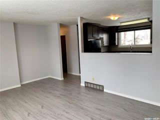 Photo 13: 129 Rita Crescent in Saskatoon: Sutherland Residential for sale : MLS®# SK804601