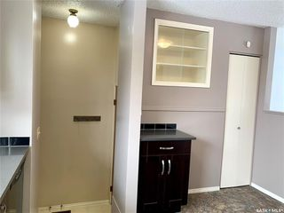 Photo 25: 129 Rita Crescent in Saskatoon: Sutherland Residential for sale : MLS®# SK804601
