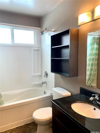 Photo 20: 129 Rita Crescent in Saskatoon: Sutherland Residential for sale : MLS®# SK804601