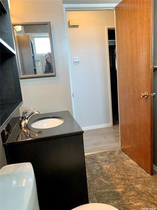 Photo 21: 129 Rita Crescent in Saskatoon: Sutherland Residential for sale : MLS®# SK804601