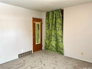 Photo 18: 129 Rita Crescent in Saskatoon: Sutherland Residential for sale : MLS®# SK804601