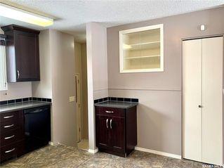Photo 6: 129 Rita Crescent in Saskatoon: Sutherland Residential for sale : MLS®# SK804601