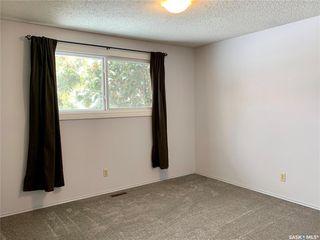Photo 22: 129 Rita Crescent in Saskatoon: Sutherland Residential for sale : MLS®# SK804601