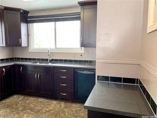 Photo 7: 129 Rita Crescent in Saskatoon: Sutherland Residential for sale : MLS®# SK804601
