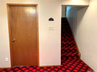 Photo 39: 129 Rita Crescent in Saskatoon: Sutherland Residential for sale : MLS®# SK804601