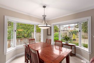 Photo 8: 3675 W 36TH AVENUE in Vancouver: Dunbar House for sale (Vancouver West)  : MLS®# R2362105