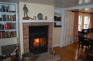 Photo 17: 9945 Highway 221 in Habitant: 404-Kings County Residential for sale (Annapolis Valley)  : MLS®# 202007074