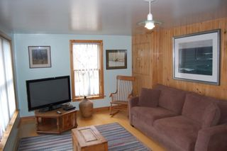 Photo 3: 9945 Highway 221 in Habitant: 404-Kings County Residential for sale (Annapolis Valley)  : MLS®# 202007074