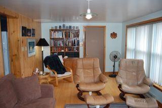 Photo 4: 9945 Highway 221 in Habitant: 404-Kings County Residential for sale (Annapolis Valley)  : MLS®# 202007074