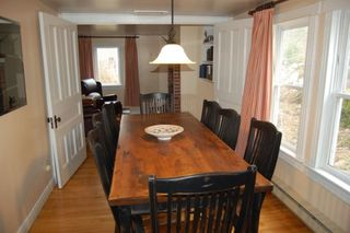 Photo 14: 9945 Highway 221 in Habitant: 404-Kings County Residential for sale (Annapolis Valley)  : MLS®# 202007074