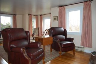 Photo 18: 9945 Highway 221 in Habitant: 404-Kings County Residential for sale (Annapolis Valley)  : MLS®# 202007074