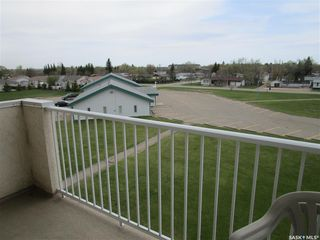 Photo 17: 305 729 101st Avenue West in Tisdale: Residential for sale : MLS®# SK808367