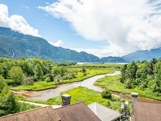 "Photo 32: 307 1212 MAIN Street in Squamish: Downtown SQ Condo for sale in ""AQUA"" : MLS®# R2456874"
