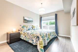 "Photo 23: 307 1212 MAIN Street in Squamish: Downtown SQ Condo for sale in ""AQUA"" : MLS®# R2456874"