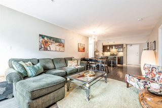 "Photo 8: 307 1212 MAIN Street in Squamish: Downtown SQ Condo for sale in ""AQUA"" : MLS®# R2456874"